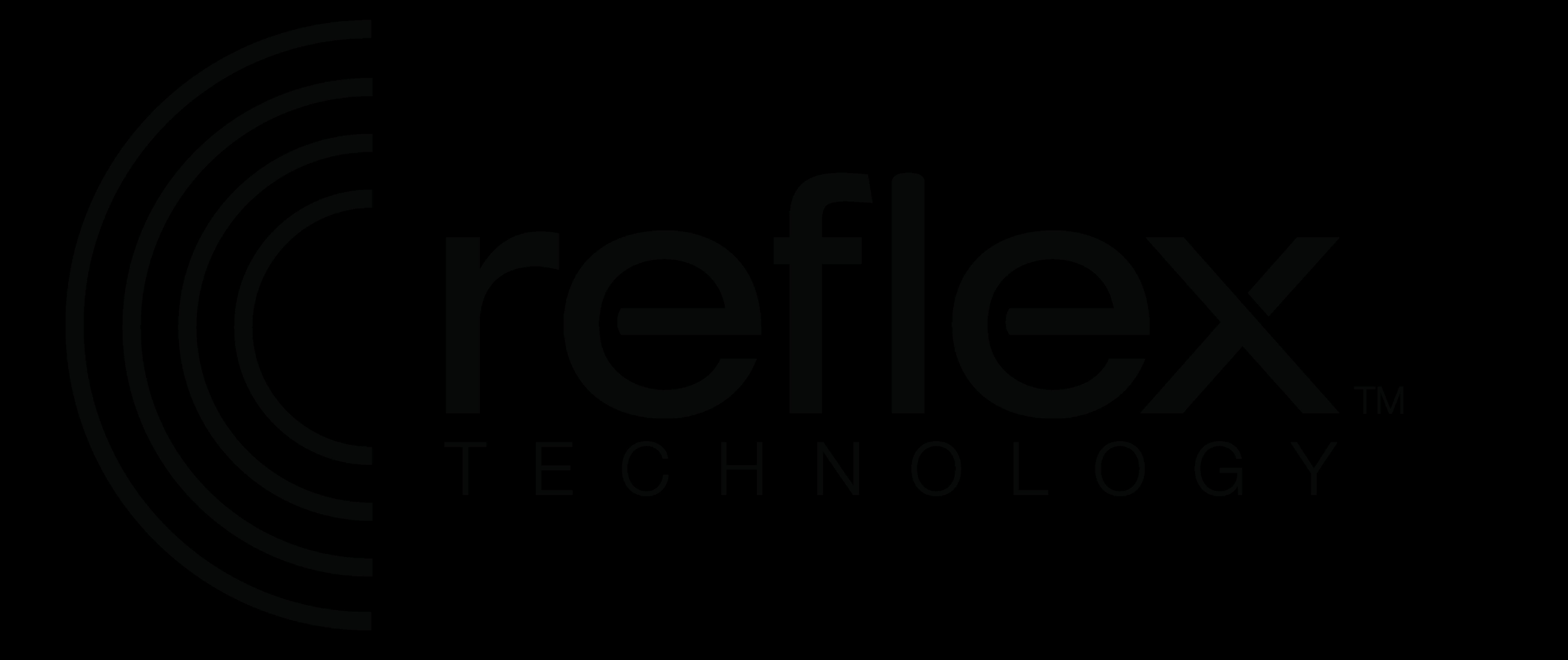 REFLEX WEBSITE 01