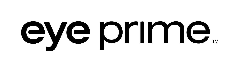 Eye-prime-logo-mono